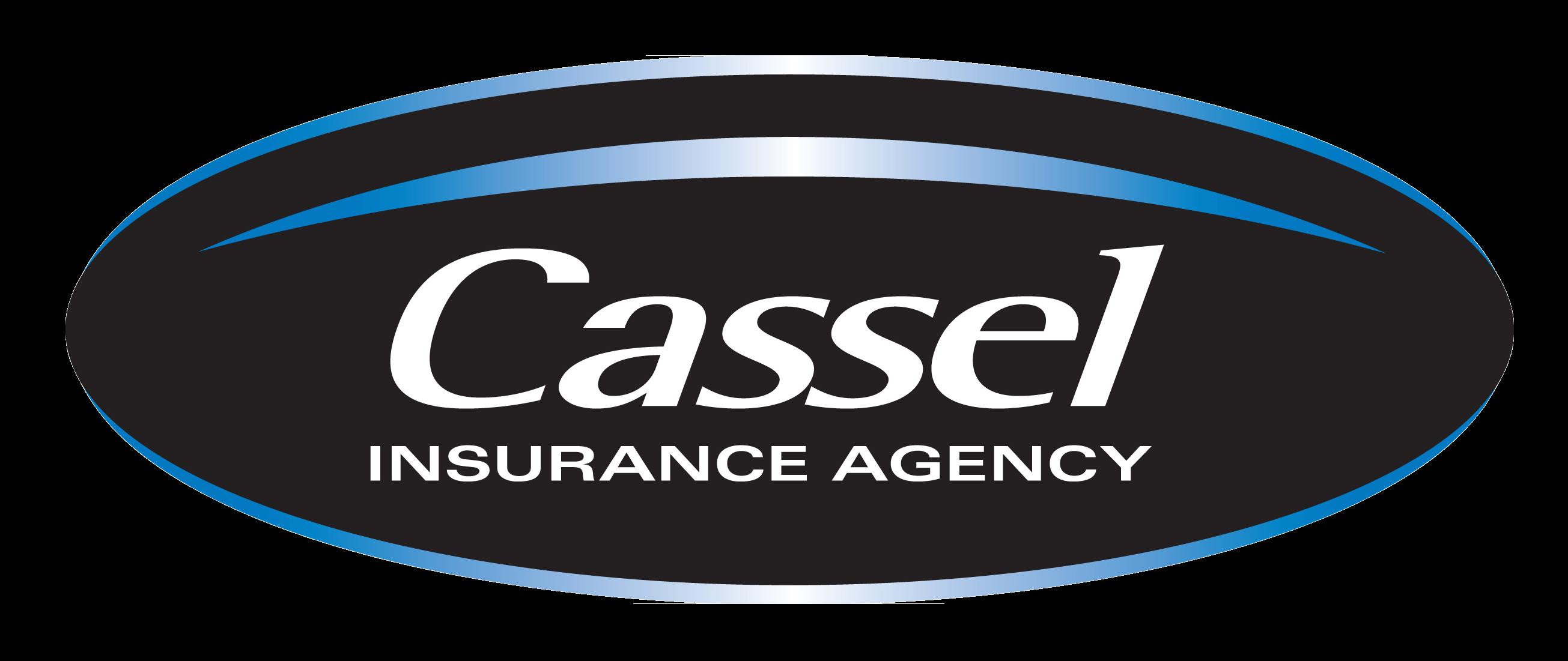 Cassel Insurance Logo_Color_enclosure copy