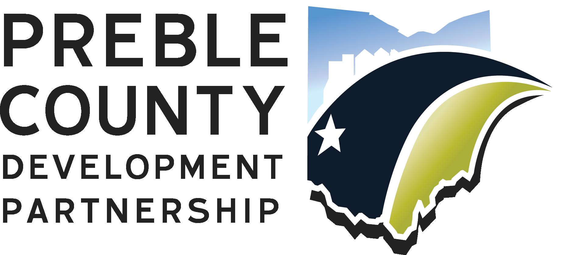 PrebleCDP_Logo_4C 2014