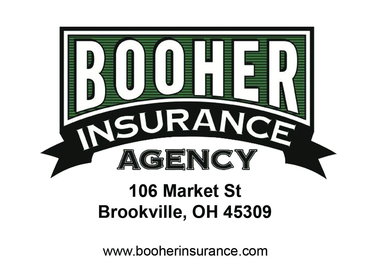 BooherSticker