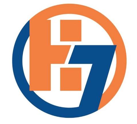 h7_logo