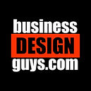 Business Design Guys - Professional Video and Web for Dayton Ohio and Richmond Indiana for Organizations