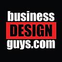 Business Design Guys - i know a guy