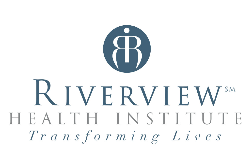 riverview-health-institute-logo-3