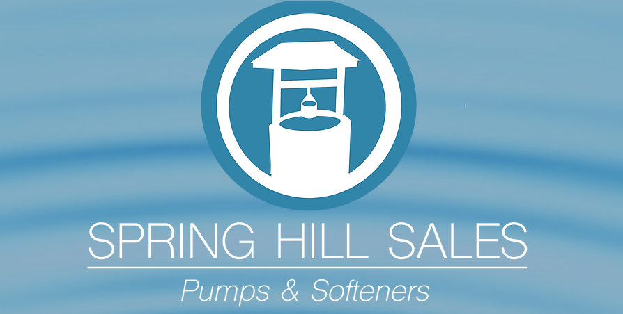 Spring Hill Sales