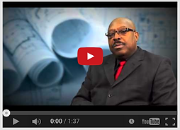 Business Design Guys - Professional Video and Web for Dayton Ohio and Richmond Indiana for Professionals