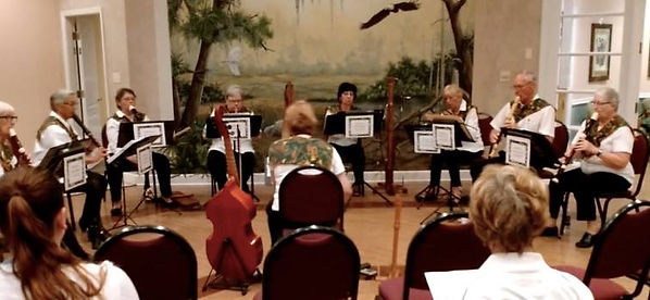 Imperial Recorder Concert Group.jpg