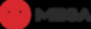 1200px-01_mega_logo.svg.png