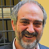 Massimo Giuliani