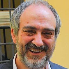 Massimo Giuliani (IT)