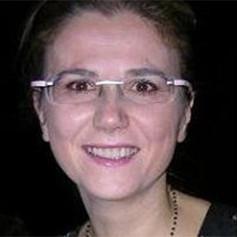 Vittoria Ardino (IT)