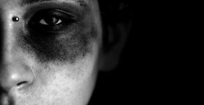 CENTRO ASCOLTO E TRATTAMENTO UOMINI MALTRATTANTI  DEDALO