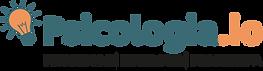 Logo Psicologia def (1).png