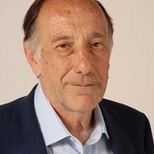 Luigi Cancrini (IT)