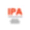 logo IPA.png