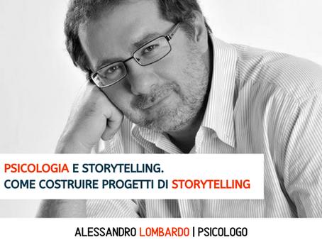 Un Progetto di Storytelling in Ospedale: come utilizzare lo storytelling
