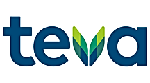 teva-pharmaceutical-industries-logo-vect