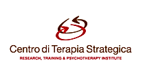 77303-logo-centro-terapia-strategica.png