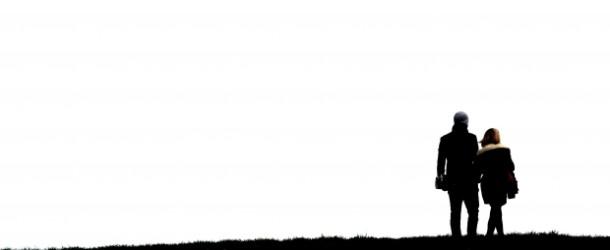 coppia-teodosio-610x250