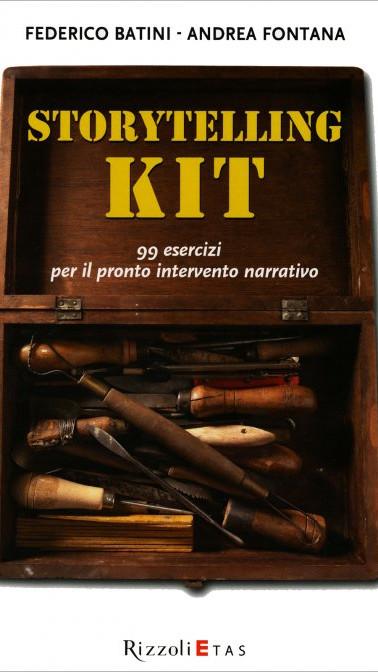 storytelling-kit-99-esercizi.jpg