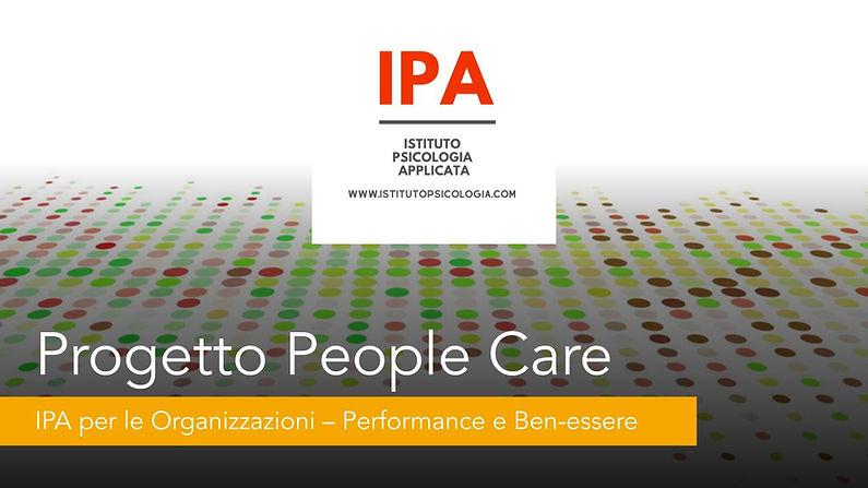 Progetto Psychological Care-RGI.pptx.jpg
