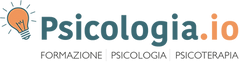 Logo Psicologia def.png