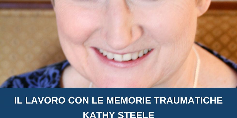 ECM Webinar Memorie Traumatiche