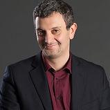 Mauro Grimoldi