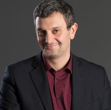 Mauro Grimoldi (IT)