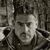 Emilio Cozzi_VisoBb - Emilio Cozzi.jpg