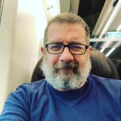 Alessandro Lombardo (IT)