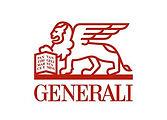 generali-logo10.jpg