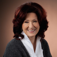 Sue Johnson (USA)