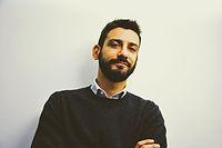 sito1 - Tommaso Zanella.JPG