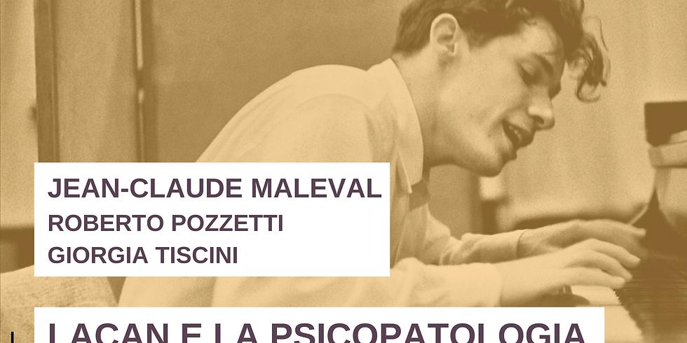 Lacan e la psicopatologia. Sindrome di Asperger? L'esempio di Glenn Gould.