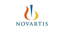 novartis-bianco-wecanjob.png