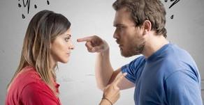 Terapia di coppia e separazione: gestire il percorso di separazione