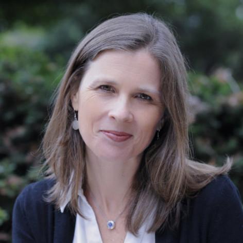 Mariana Falconier (ARG)