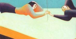Terapia di coppia e tradimento: guarire è possibile?