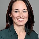 Ashley K Randall