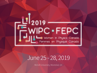 WIPC Registration Now Open