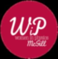 Wip_logo copy.PNG