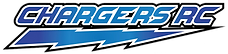 ChargersRC_PNG.png