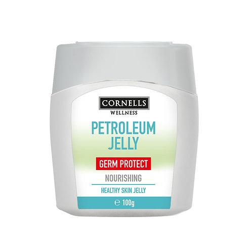 Petroleum Jelly Germ Protect 3.5 Fl.oz.