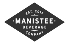 cropped-ManisteeBeverageCompany33-3-150x