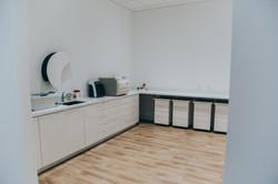 Arbor Hills Dentistry Sterilization