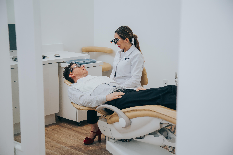 Arbor Hills Dentistry - Clinic