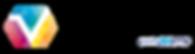 VEHICLETELL-LOGO-B-PBNL.png