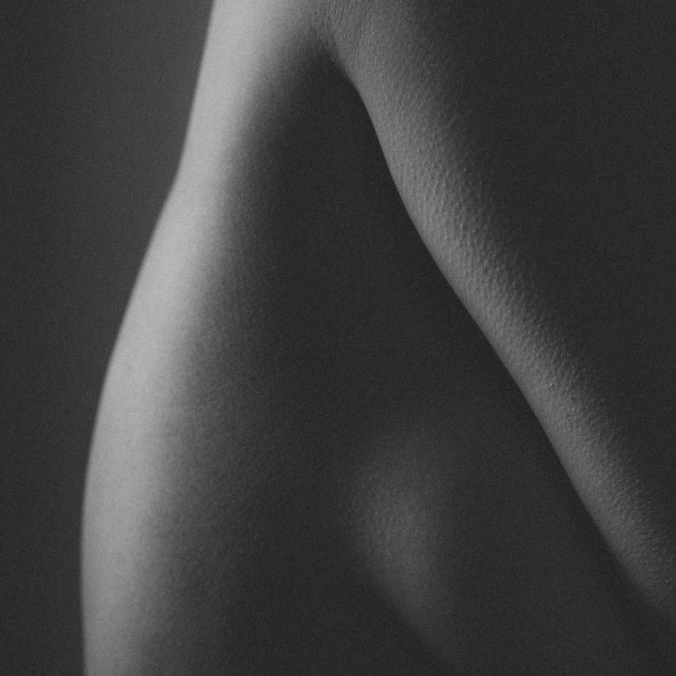 cotton-photography-raw-5.jpg