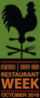 banner2-oct2019.jpg