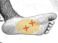 Fußsohle 2.jpg